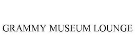 GRAMMY MUSEUM LOUNGE