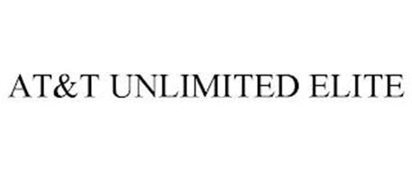 AT&T UNLIMITED ELITE
