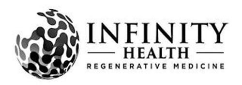 INFINITY HEALTH REGENERATIVE MEDICINE