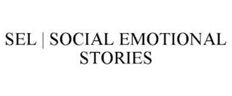 SEL | SOCIAL EMOTIONAL STORIES