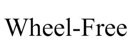 WHEEL-FREE