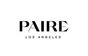 PAIRE LOS ANGELES