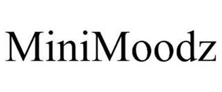 MINIMOODZ