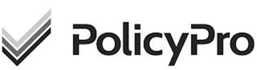 POLICYPRO
