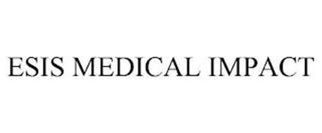 ESIS MEDICAL IMPACT