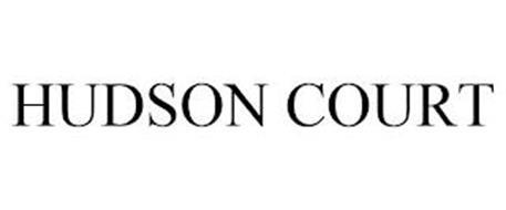 HUDSON COURT