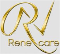 R RENE CARE