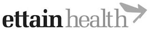 ETTAIN HEALTH