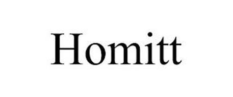 HOMITT