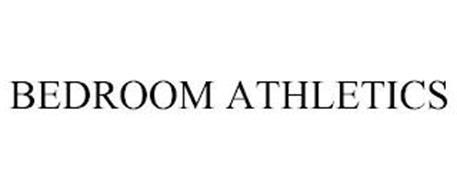 BEDROOM ATHLETICS