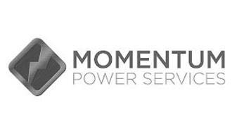MOMENTUM POWER SERVICES