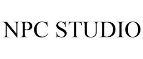 NPC STUDIO