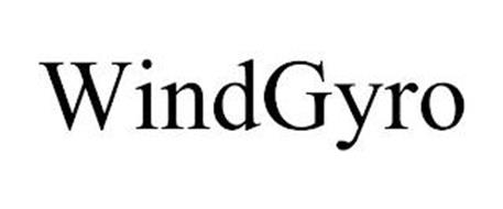 WINDGYRO