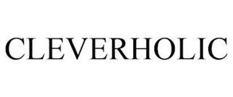 CLEVERHOLIC
