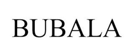 BUBALA
