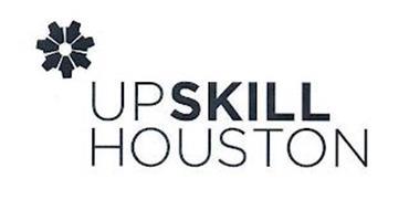 UPSKILL HOUSTON