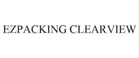 EZPACKING CLEARVIEW