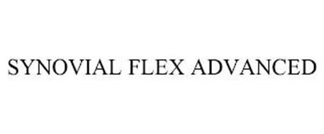 SYNOVIAL FLEX ADVANCED