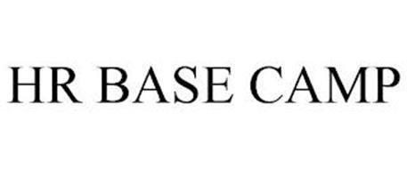 HR BASE CAMP