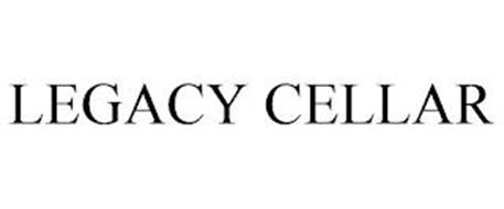 LEGACY CELLAR