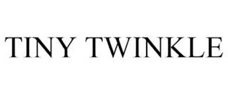 TINY TWINKLE