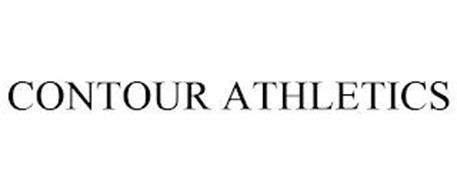 CONTOUR ATHLETICS