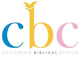 CBC CHILDREN'S BIBLICAL CENTER