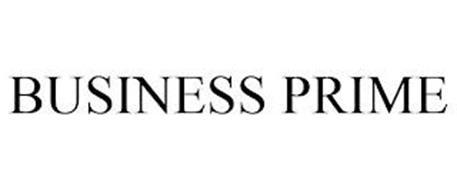 BUSINESS PRIME