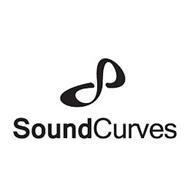 8 SOUNDCURVES