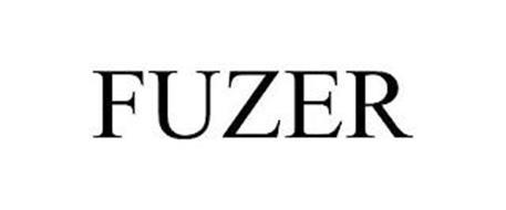 FUZER
