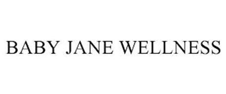 BABY JANE WELLNESS