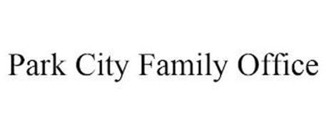 PARK CITY FAMILY OFFICE