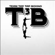 TEAM TAP TAP BOXING T3B