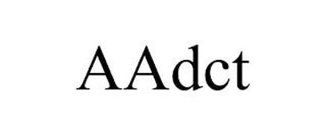 AADCT