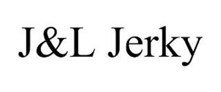 J&L JERKY