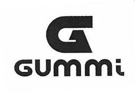G GUMMI