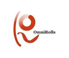 OMNIROLLS