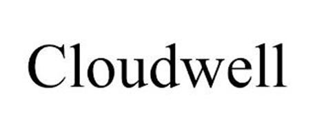 CLOUDWELL
