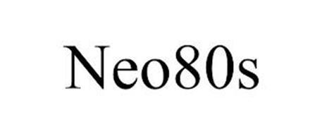 NEO80S