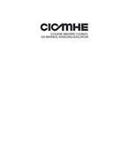 CICMHE COLLEGE-INDUSTRY COUNCIL ON MATERIAL HANDLING EDUCATION