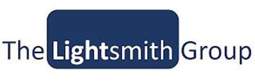 THE LIGHTSMITH GROUP