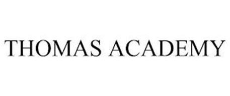 THOMAS ACADEMY