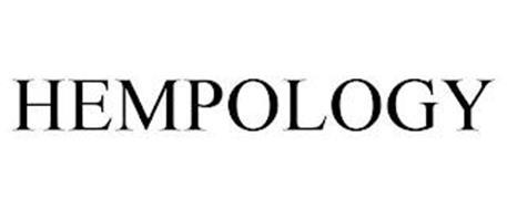 HEMPOLOGY