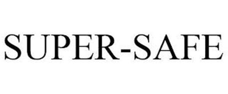 SUPER-SAFE