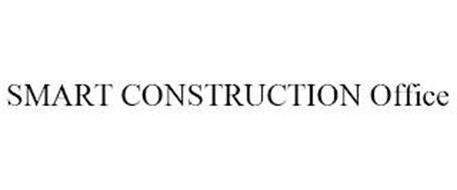 SMART CONSTRUCTION OFFICE