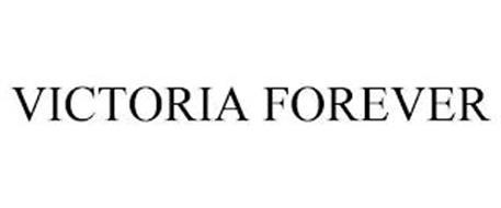 VICTORIA FOREVER