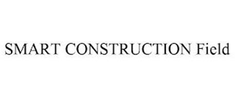 SMART CONSTRUCTION FIELD