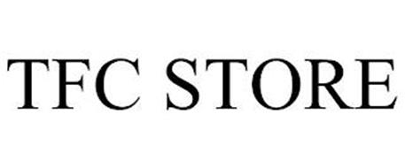 TFC STORE