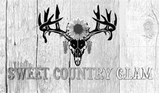 SWEET COUNTRY GLAM