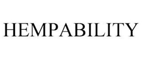 HEMPABILITY